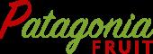 PatagoniaFruit