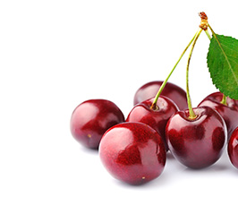 Cherry-Royal