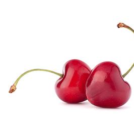 Cherry-Suite-Heart