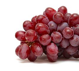 Grape-Timco