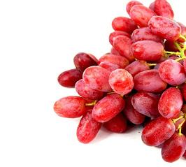 Grape-Crimson